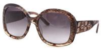 Женские солнцезащитные очки laura Biagiotti 018