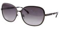 Женские солнцезащитные очки laura Biagiotti 019