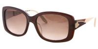 Женские солнцезащитные очки laura Biagiotti 022