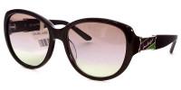 Женские солнцезащитные очки laura Biagiotti 023