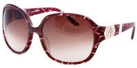 Женские солнцезащитные очки laura Biagiotti 024