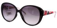 Женские солнцезащитные очки laura Biagiotti 038