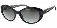 Женские солнцезащитные очки laura Biagiotti 400
