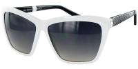 Женские солнцезащитные очки Laura Biagiotti 501