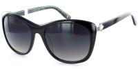 Женские солнцезащитные очки Laura Biagiotti 504
