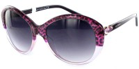 Женские солнцезащитные очки Laura Biagiotti 505