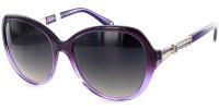 Женские солнцезащитные очки Laura Biagiotti 506