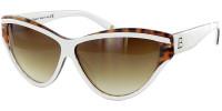 Женские солнцезащитные очки Laura Biagiotti 507
