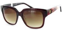 Женские солнцезащитные очки Laura Biagiotti 508