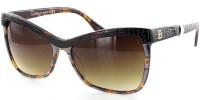 Женские солнцезащитные очки Laura Biagiotti 512