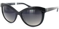 Женские солнцезащитные очки Laura Biagiotti 513