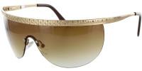 Женские солнцезащитные очки Laura Biagiotti 515