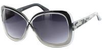 Женские солнцезащитные очки Laura Biagiotti 518