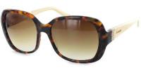 Женские солнцезащитные очки Laura Biagiotti 519