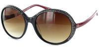 Женские солнцезащитные очки Laura Biagiotti 520