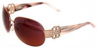 Женские солнцезащитные очки laura Biagiotti 85902
