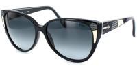 Женские солнцезащитные очки Trussardi 12855