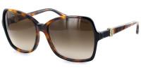Женские солнцезащитные очки Trussardi 12857