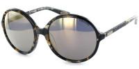 Женские солнцезащитные очки Trussardi 12860