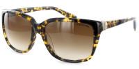 Женские солнцезащитные очки Trussardi 12870