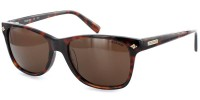 Мужские солнцезащитные очки Trussardi 12936