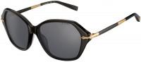 Женские солнцезащитные очки Trussardi 12875