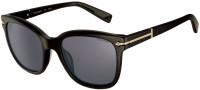 Женские солнцезащитные очки Trussardi 12881