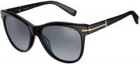 Женские солнцезащитные очки Trussardi 12882