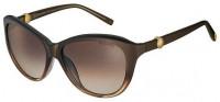 Женские солнцезащитные очки Trussardi 12884