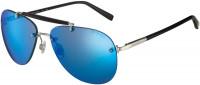 Мужские солнцезащитные очки Trussardi 12941