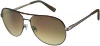 Мужские солнцезащитные очки Trussardi 12943