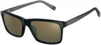 Мужские солнцезащитные очки Trussardi 12948