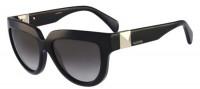 Женские солнцезащитные очки Valentino 694s
