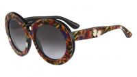 Женские солнцезащитные очки Valentino 707SB